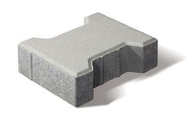 Материали за подови настилки - Изображение 1