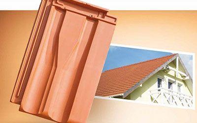 Материали за покриви - Изображение 1