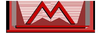 МАГНЕЗИЯ - Магнезия - Плевен